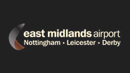 Airport Transfers to East Midlands Airport From Tonbridge