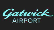 Airport Transfers to Gatwick Airport From Tonbridge