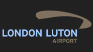 Airport Transfers to Luton Airport From Taxi