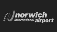 Airport Transfers to Norwich Airport From Tonbridge
