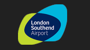 Airport Transfers to Southend Airport From Tonbridge